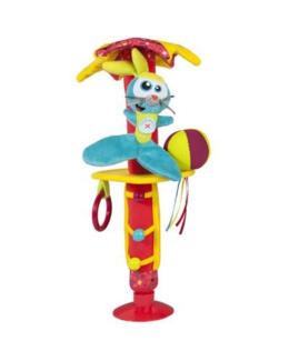 Cirque de voiture de Babymoov