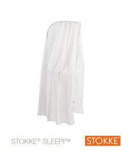 Voile de lit Sleepi
