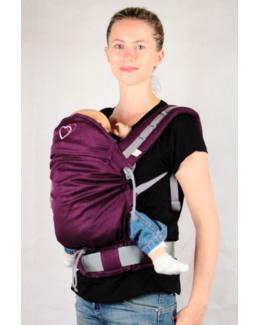 Porte-bébé P4