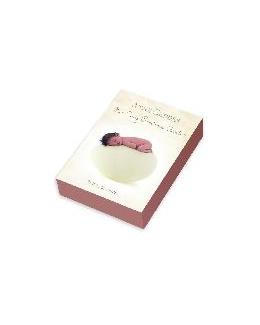 Boîte Souvenirs de Bébé  Anne Geddes