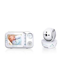 Babyphone Baby Link 710