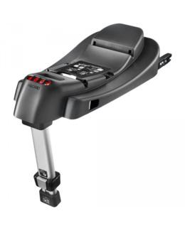 Embase Smartclick Isofix pour coque privia et siège auto optia