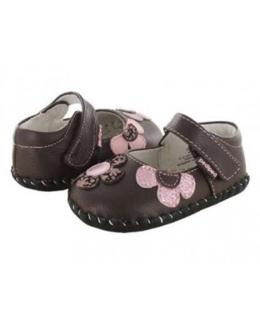 Chaussures bébé Originals