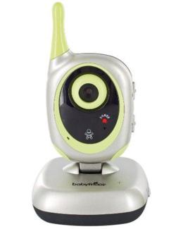 Caméra Visio Care 2