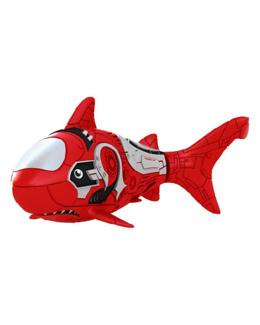 Requin Robo Fish