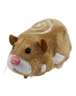 Zhu Zhu Pet Hamster