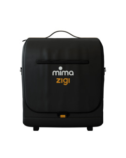 Sac pour poussette Zigi Travel Bag