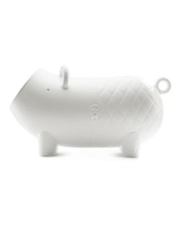 Coffre de rangement Hausschwein - Cochon