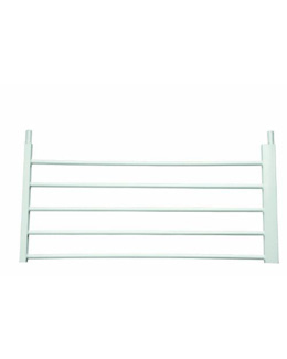 EXTENSION BARRIERE 360MM