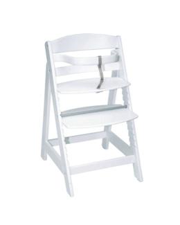 Chaise haute en bois Sit Up III