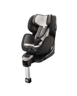 Housse air mesh pour siège auto Zero.1 / Zero.1 Elite / Optiafix