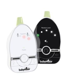 Babyphone Easy Care nouveau modèle