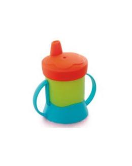 Gobelet tasse bébé