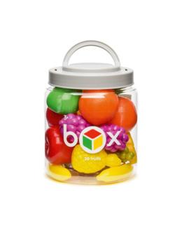 Box 20 fruits