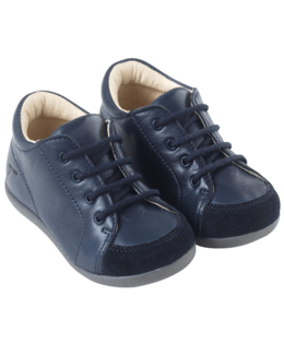 Chaussures Sporti