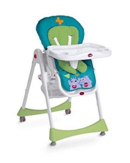 Chaise haute Rosicchio