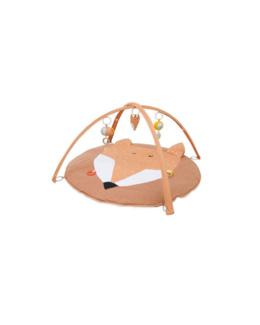 Tapis d'éveil Mr. Fox