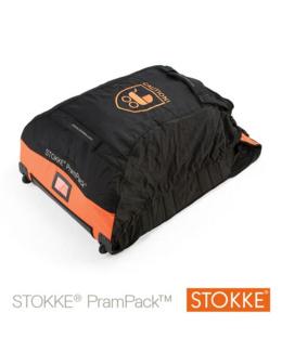 PramPack sac de transport