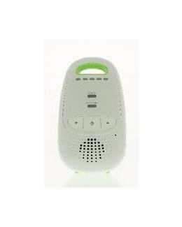 Babyphone bébé alarme B200