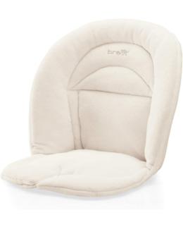 Réducteur d'assise en coton pour Slex Evo