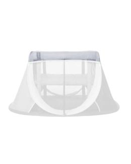 Moustiquaire pour lit pop-up Instant Travel Cot