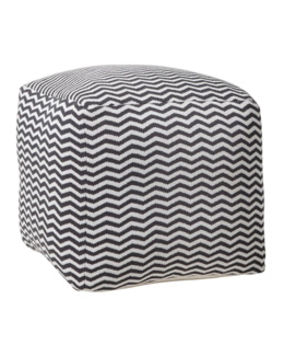 Sofa Timeless Graphic