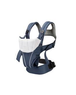 Porte-bébé système CarryLong