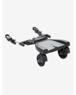 Planche à roulettes pour poussette Wheel Board