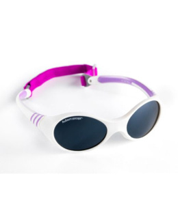 Lunettes Baby Classic