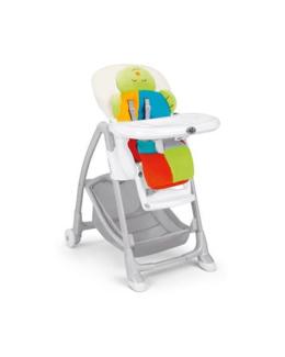 Chaise Haute Lofty