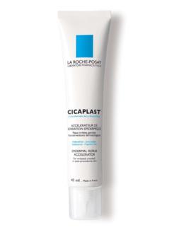 Cicaplast - Accélérateur de réparation épidermique