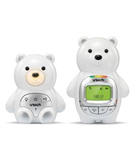 Babyphone Ourson Family BM2300B