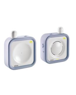 Minicall audio baby monitor