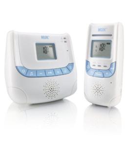 Baby Alarm - Eco control +