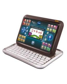 Ordinateur tablette Genius XL