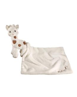 Doudou Sophie Chérie Sophie la girafe