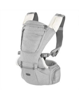 Porte-bébé Hip Seat