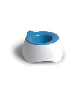 Pot hygiénique Arco