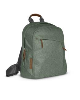 Sac à dos à langer Changing Backpack