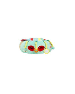 Baby Seat and play sophie la girafe
