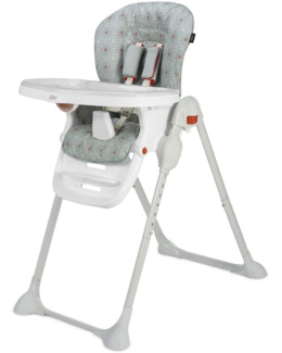 Chaise haute Taima