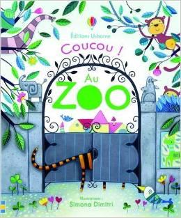 Coucou ! : Le zoo