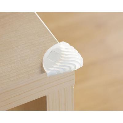 Protection de coin de meuble