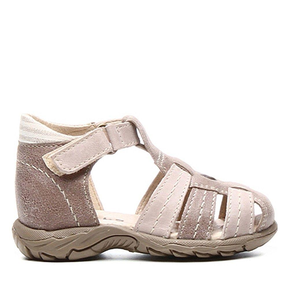 Sandales  PAT ET RIPATON