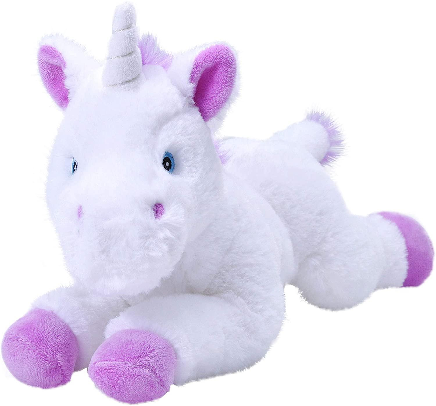 ECOKINS UNICORN