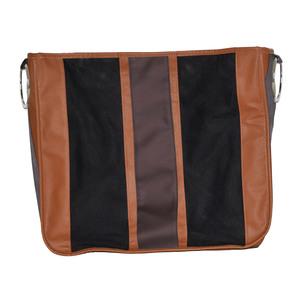 Sac à langer Tote Bag