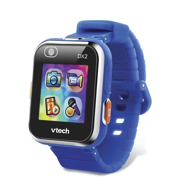 Montre Kidizoom Smartwatch  DX