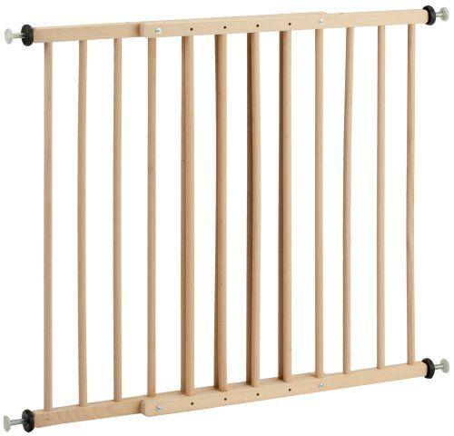 Barrière de sécurité Mia REER