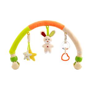 Arche universelle Bunny