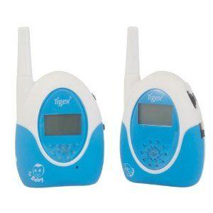Baby Alarm Pocket intégral